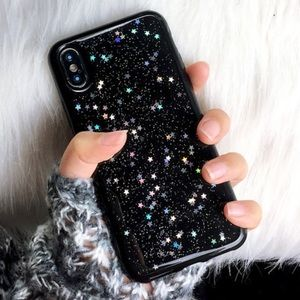 NEW iPhone 7 8 Plus Cute Full Protection Case